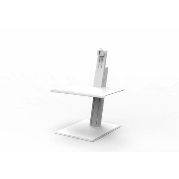 HumanScale QuickStand alone